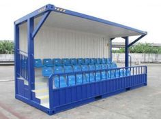 Arena-Stadium-Seating-Shipping-Container-for-sale