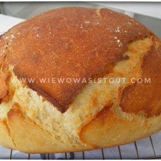 enthält WerbungBrot ist ja meine absolute Schwäche. Bei Brot kann ich wirklich selten widerstehen – frisch gebacken (aber auch am nächsten Tag) istdiesesDinkel Landbrot so was vonlecker. Eigentlich hatte ich lange ein Lieblingsbrot, nämlich dasMischbrot mit Chia. Aber das wurde jetzt von diesem Brot getoppt. Allein für´s Brotbacken (ja, und natürlich auch für´s Marmelade machen)lohnt...Read More »