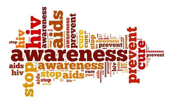 aids awareness 2 Hiv/aids education 2, 4, & 7 hour courses  bloodborne pathogens  cpr/aed & first aid  basic life support for healthcare providers and more group discounts available vancouver, wa (clark county) clark college continuing education program 360-992-2939, press option 1.