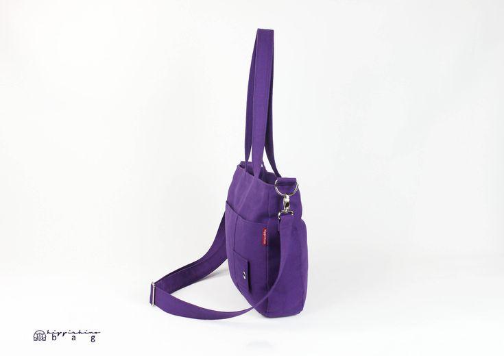 $   by hippirhino         #fashion  #canvaspurse #Diaperbag  #etsyelite  #vintage #cottonbag #laptopbag  #christmas #laptopbag
