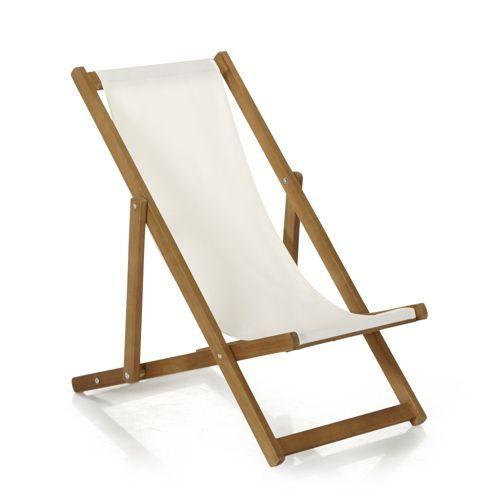 17 meilleures id es propos de chaise longue de jardin - Chaise jardin enfant ...
