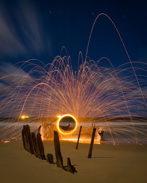 Best Photo Long Exposure Images On Pinterest Landscapes - 24 times long exposure photography resulted in something magical