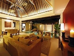191 best Bali home images on Pinterest | Interiors, Living room and ...