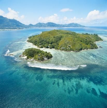 Take Your Dream Vacation to the Seychelles for (Next to) Nothing