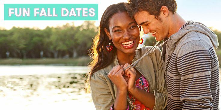 Gute Ideen fürs erste Date so wird es romantisch