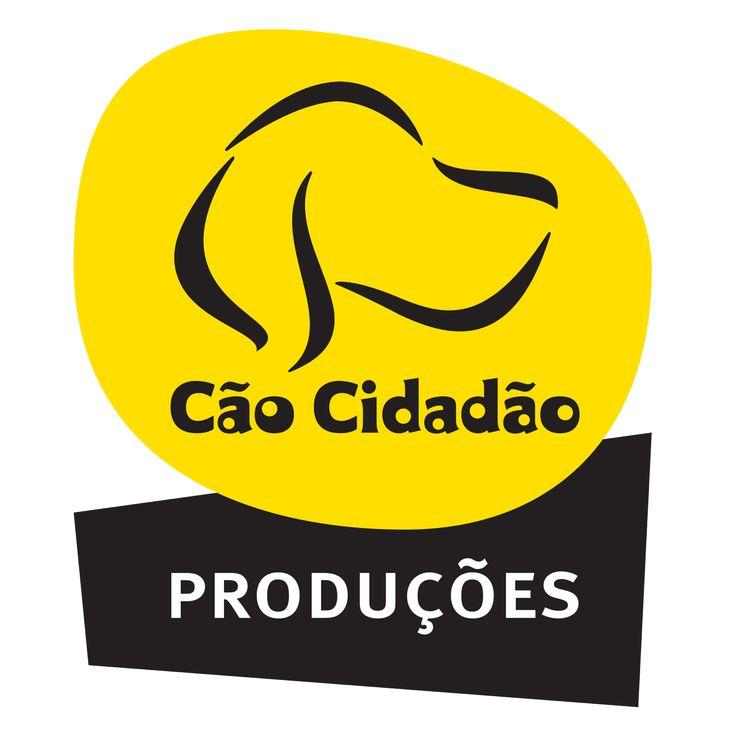 Cursos Alexandre Rossi Curso Aprenda a educar Cães + Como cuidar de gatos (32% OFF) (797 min)