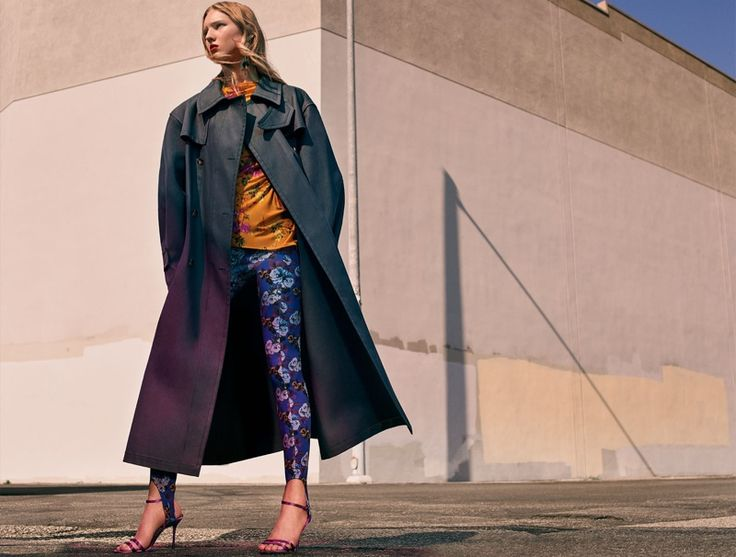 internalisation of spanish fashion brand zara Abstract zara is one of the world's most successful fashion retailers operating in 59 countries however, there is little research about the firm in english as the majority of publications have been written in spanish.