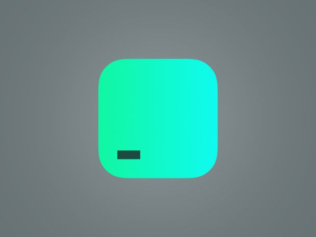 30 Examples of Minimal App Icons - UltraLinx