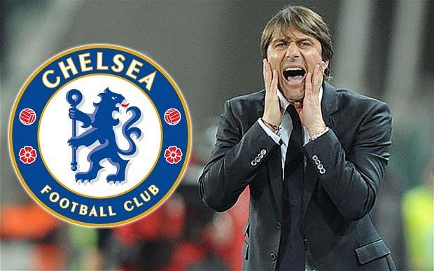 Chelsea announces Antonio Conte appointment - https://movietvtechgeeks.com/chelsea-announces-antonio-conte-appointment/-Chelsea Football Club have announced that Italian coach Antonio Conte will take over the helm at Stamford Bridge after Euro 2016.