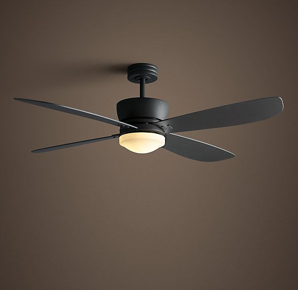axis ceiling fan 60 oil rubbed bronze. Black Bedroom Furniture Sets. Home Design Ideas
