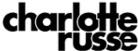 Charlotte Russe Happy Hour & After Hours Events ($10 Off $50+)
