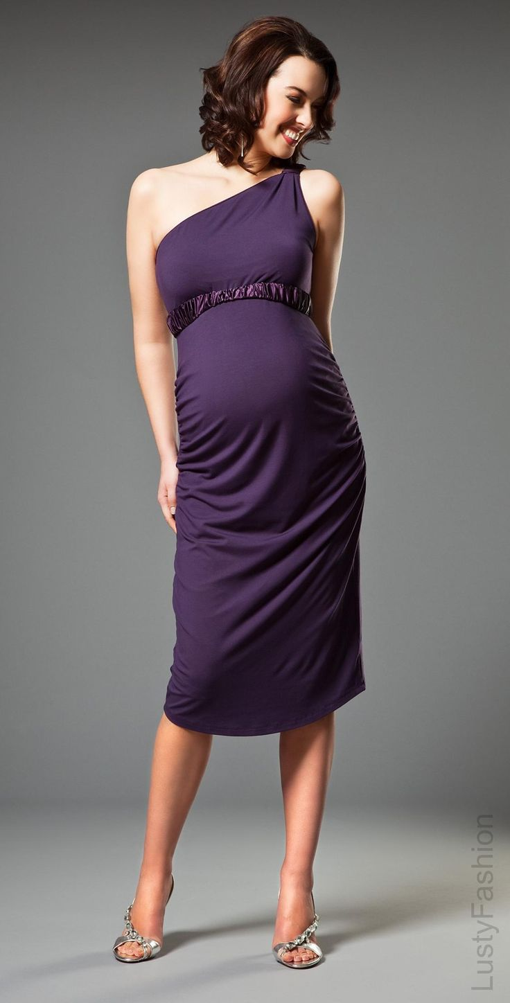 112 best maternity dresses images on pinterest debt formal maternity dresses ombrellifo Image collections