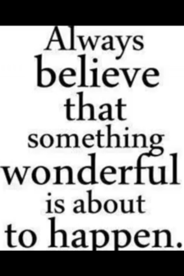Believe In Love Quotes. QuotesGram