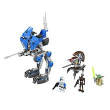 LEGO Star Wars AT-RT Walker (75002)