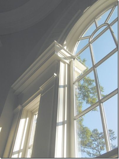 38 Best Palladian Windows Images On Pinterest Shades