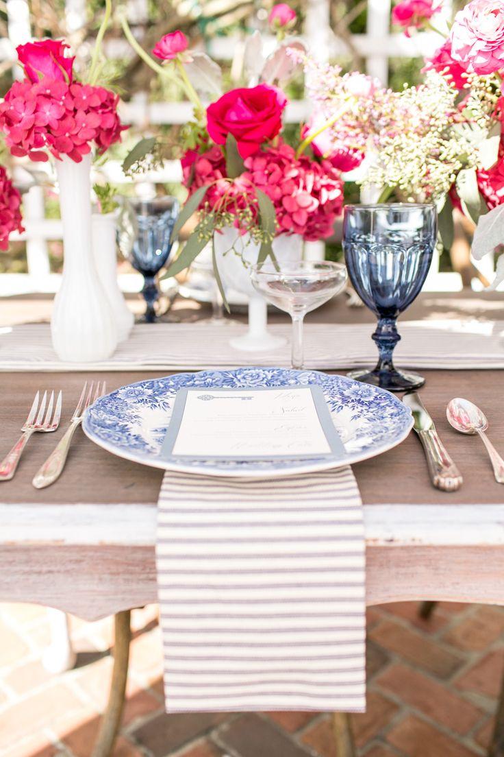 best cocktail reception decor images on pinterest marriage