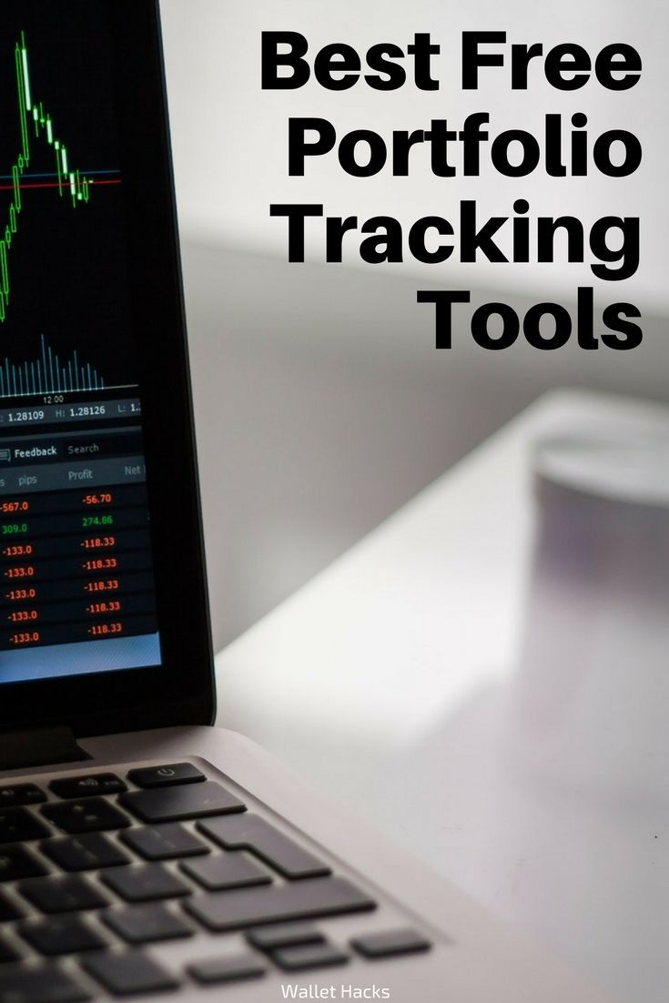 how i track my investments best free portfolio management tools