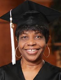 Donna Morgan-Jones  Major: Cross-Disciplinary Class of 2014  - See more at: http://www.ohiodominican.edu/Admissions/Undergraduate-Admissions/Financial-Aid/Donna-Morgan-Jones/#sthash.ozYeYo9f.dpuf