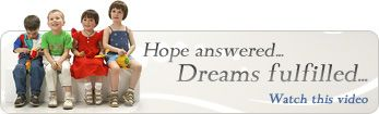 Christian Adoption Service « The official website of Christian Adoption Service located in Matthews, North Carolina Christian Adoption Service