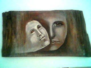Ligia Pacheco