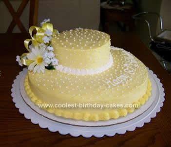 12 best Cake ideas images on Pinterest Cake ideas Best friends