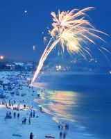 Mexico Beach fireworks!: Beaches Holidays, Beaches Fireworks, Mexico Beaches, Cities Beaches, Beaches Florida, 4Th Of July, July 4Th, Photo Galleries, Holidays 4Th