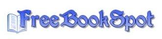 Free EPUB Book Downloads - LOVE this site!!!