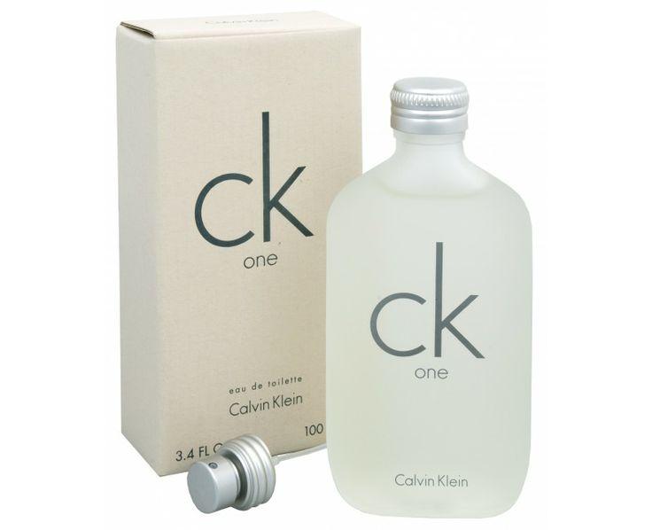 http://www.parfemy.cz/calvin-klein-ck-one-toaletni-voda-s-rozprasovacem.html