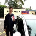 Beecroft, a suburbia in Sydney, NSW, Australia. Onroad school is providing Driving lessons in Beecroft, with the simplest driving instructors team in Beecroft providing safe driving lessons to individuals to assist them avoid accidents. Beecroft school and its driving instructors area unit best-known for his or her best driving practices within the suburbia.