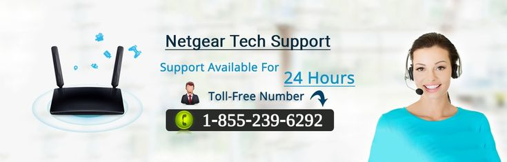 Netgear router Help is the best leading maintenance service, provider. If you are facing any problem related to netgear router technical support call us toll free number 1-855-239-6292.