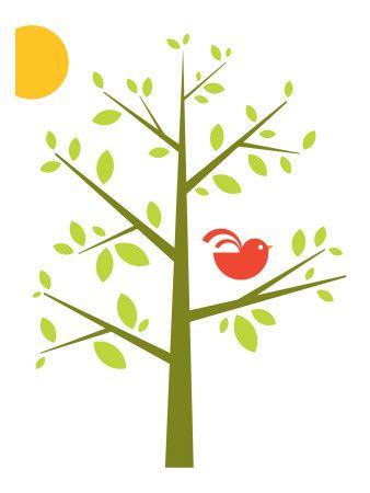 o: Avalisa, Songbird Posters, Orange Songbird, Red Songbird, Picture-Black Posters, Songbird Art, Art Prints, Art Com, Songbird Prints
