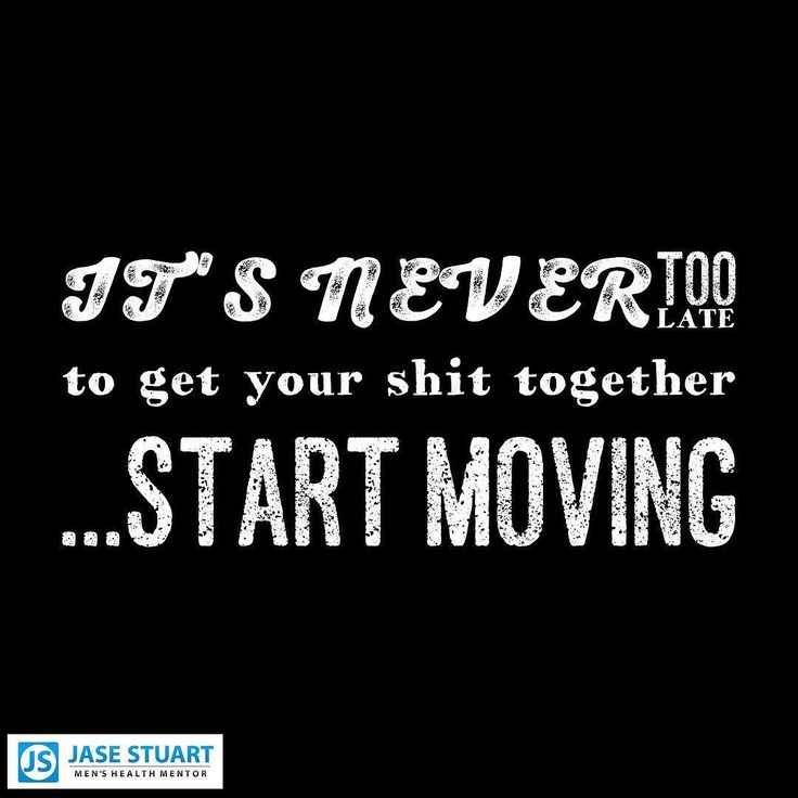 Better late than never... Get moving champion while you still can...  #health #fitness #fit #jasestuart #jasestuartmenshealthmentor #fitnessaddict #fitspo #workout #bodybuilding #cardio #gym #train #training #protein #health #healthy #F45 #healthychoices #active #strong #motivation #HIIT #determination #lifestyle #diet #getfit #cleaneating #eatclean #exercise