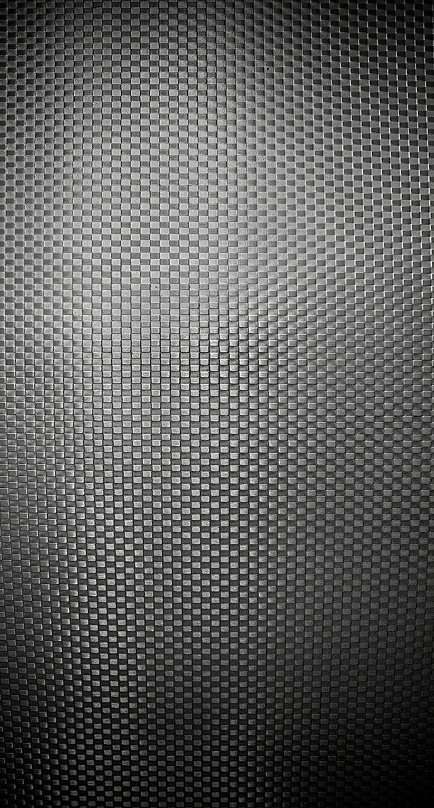 Best 25 carbon fiber wallpaper ideas on pinterest - Carbon wallpaper iphone ...