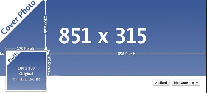 Facebook Template and dimensions - Brightly & Co.jpg