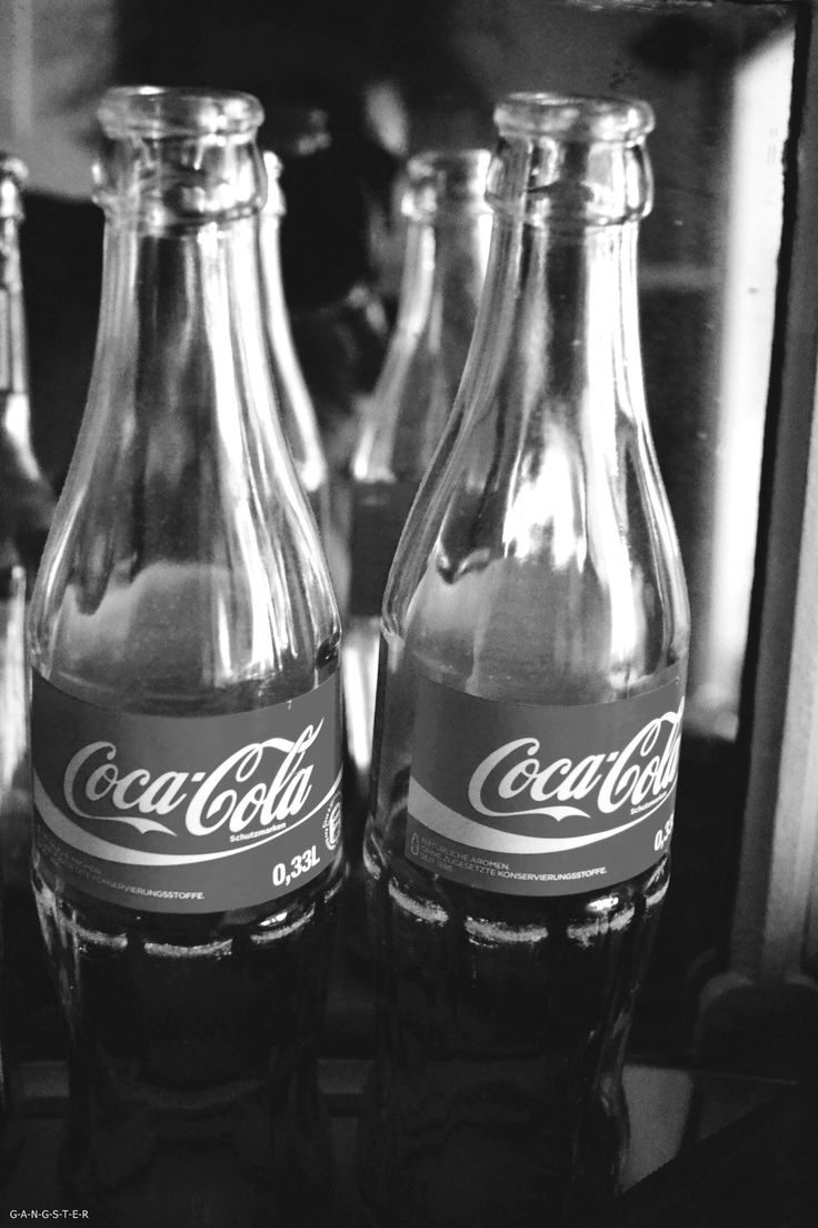 32 besten Coca Cola Bilder auf Pinterest | Pepsi, Getränke und ...