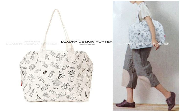 Designer Women handbag Sophisticated Waterproof Messenger Bag Eco Tyvek Bag Tote Bolsa