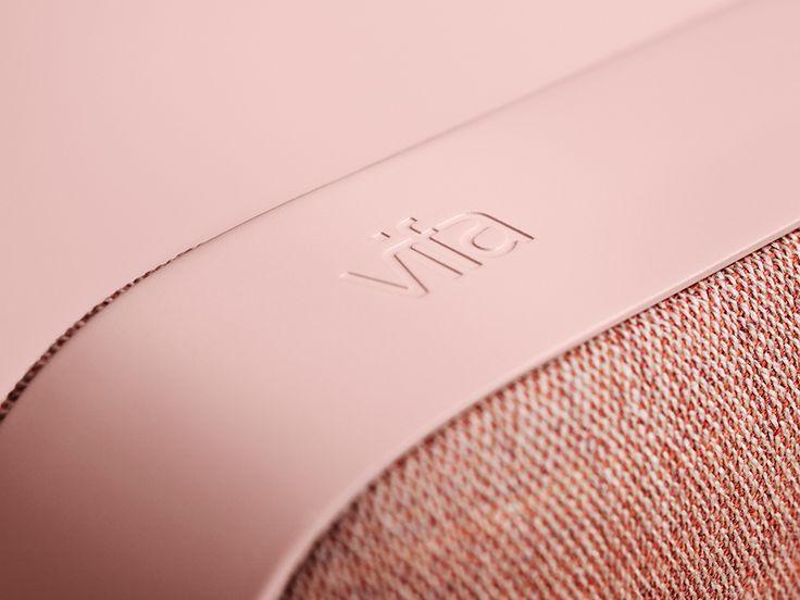 vifa helsinki wireless speaker