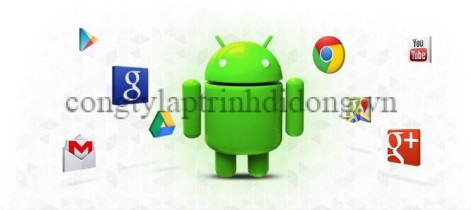 Công ty lập trình ứng dụng Android Hoàn Vũ xu hướng 2017 hiện nay đang được sự quan tâm của rất nhiều doanh nghiệp hiện nay mang lại hiệu quả cao trong cuộc sống . Mọi nhu cầu sử dụng ứng dụng Android quý khách hàng có thể liện hệ với chúng tôi ngay  => Website : http://congtylaptrinhdidong.vn/cong-ty-lap-trinh-ung-dung-android/ => Hotline : 0903.882.316 ( Mr.Hải ) => Mail: hvtransco@gmail.com