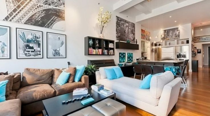 22 best Salon images on Pinterest Lounges, Salons and Searching