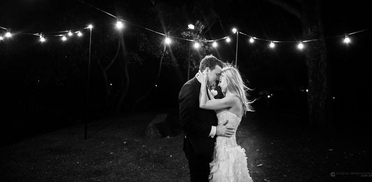 Real-wedding-sarah-james-white-white-weddings-events-41