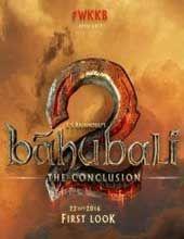 Baahubali 2 2017 Malayalam Movie Online Download Free