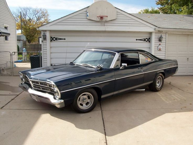 14 best images about 1967 ford galaxie 500 on pinterest sporty cars and steve allen. Black Bedroom Furniture Sets. Home Design Ideas