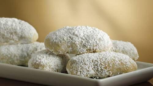 Gluten Free Cookie Recipes - BettyCrocker.com