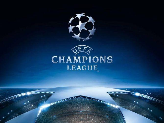 Champions League: Cómo ver el partido Chelsea vs. Barcelona por Internet