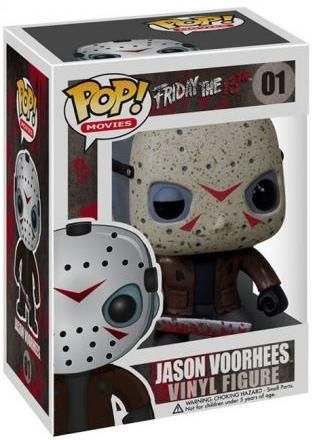 Jason_vorhees-funko-pop_vinyl-funko-trampt-16674m