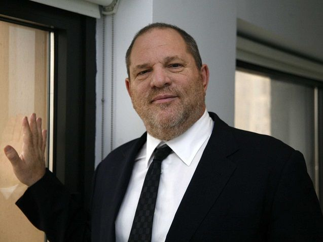Harvey Weinstein Explains How 'Snowpiercer' Became a Gamechanger, We Crunch Theater vs. VOD Numbers http://blogs.indiewire.com/thompsononhollywood/exclusive-harvey-weinstein-explains-how-snowpiercer-became-a-gamechanger-we-crunch-theater-vs-vod-numbers-20140721
