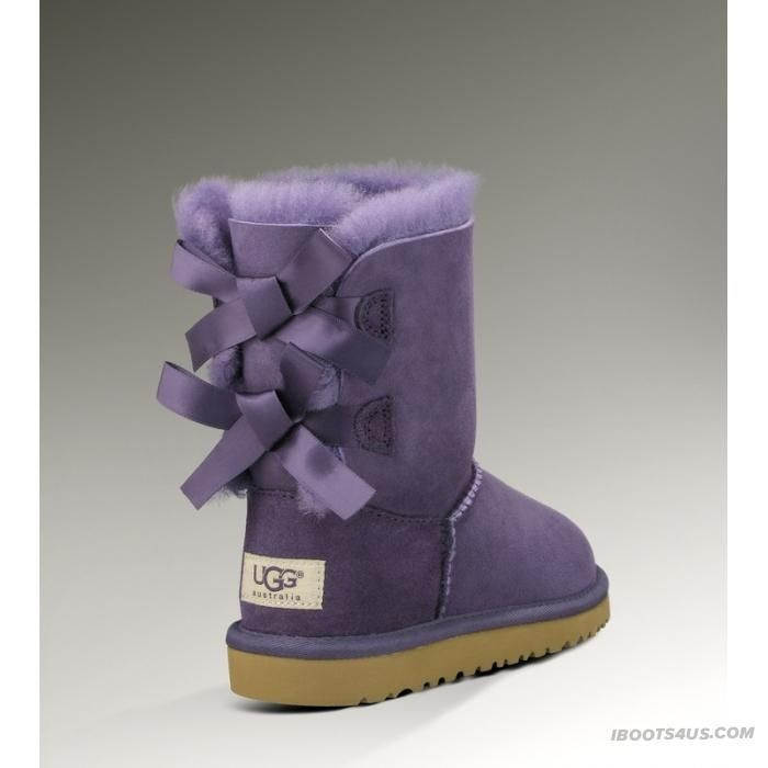 180 best ugg boots images on shoes casual