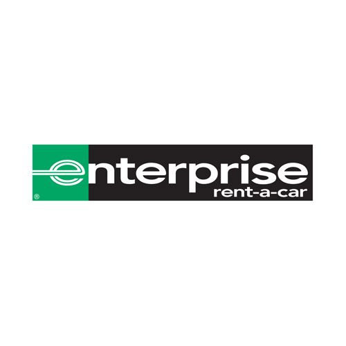 Enterprise-Rent-A-Car Coupon: Weekend Special Rates Starting At $9.99 Per Day At Enterprise-Rent-A-Car