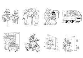 Afbeeldingsresultaat voor kikker postzegels