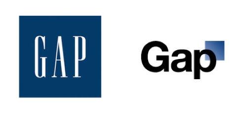 gap-grande.jpg (486×246)